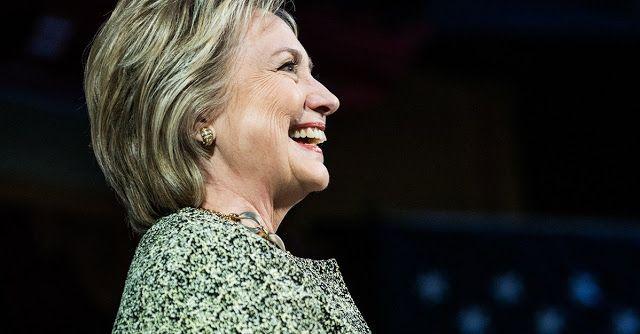 Donald Trump has been tweeting he won the final debate in Vegas.In response, Hillary Clinto...