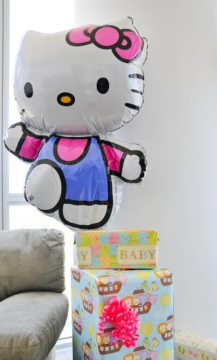 17 best images about hello kitty baby shower on pinterest hello kitty birthday hello kitty. Black Bedroom Furniture Sets. Home Design Ideas