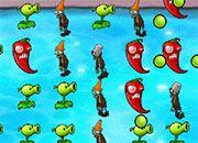 Plants vs Zombies Heroes Match 2
