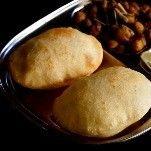 diwali recipes - diwali sweets recipes, diwali snacks recipes 2016