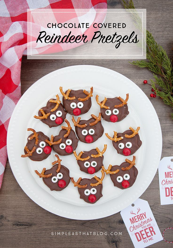 3563 best Christmas crafts & recipes images on Pinterest ...
