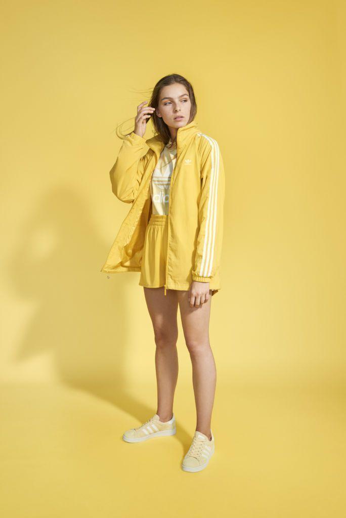 adidas Originals revive la franquicia de ropa adicolor - https://webadictos.com/2018/01/15/ropa-adicolor-adidas/