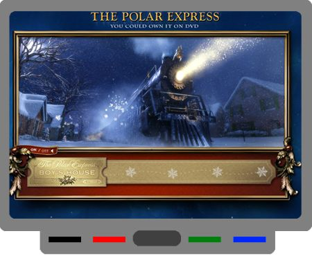 SMART BOARD - Amazing site - tons of links to a variety of interactive sites for each subject