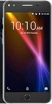 Alcatel X1 - Specification Price and User Review  Alcatel