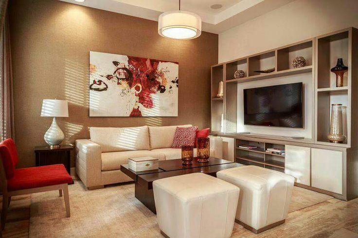 De adriana hoyos decoraci n del hogar pinterest for App decoracion interiores