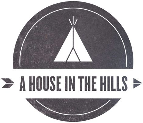 A House in the Hills