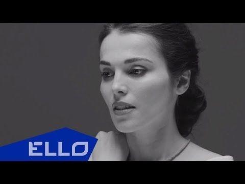 Сати Казанова - Прощай