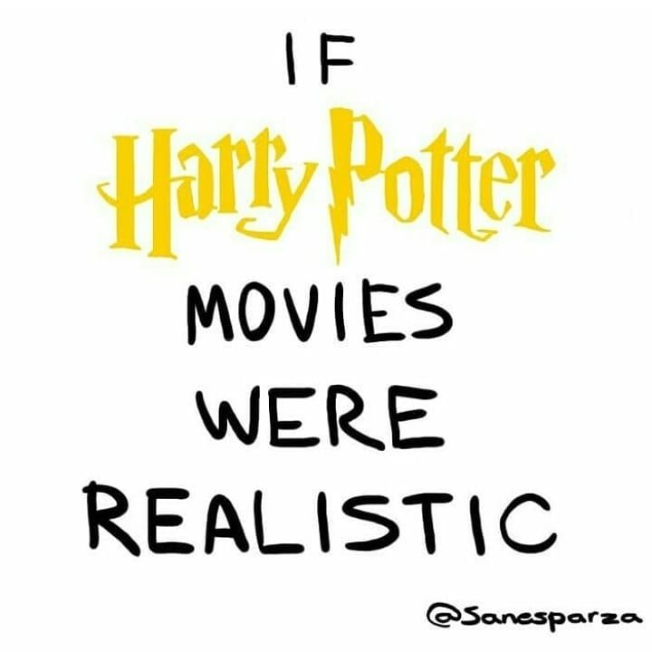 Muggles Not Allowed On Instagram Petrificus Totalus What About It Harrypotter Potterlovers Potterfans Emmawat Harry Potter Movies Harry Potter Potter