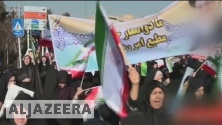 #latestnews#worldnews#news#currentnews#breakingnewsPro-government rallies in Iran ahead of United Nations meeting