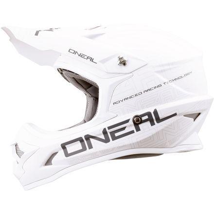 O'Neal 2017 3 Series Helmet