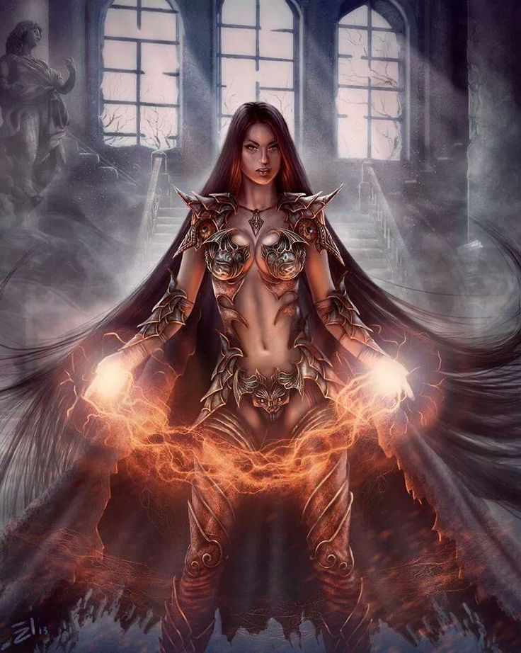 https://i.pinimg.com/736x/d3/ce/9b/d3ce9b5c7cb0cb821447fd35b634ac51--warrior-girl-fantasy-warrior.jpg