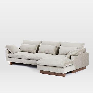 Harmony Set 1 Left Arm 2 5 Seater Sofa Right Arm Chaise