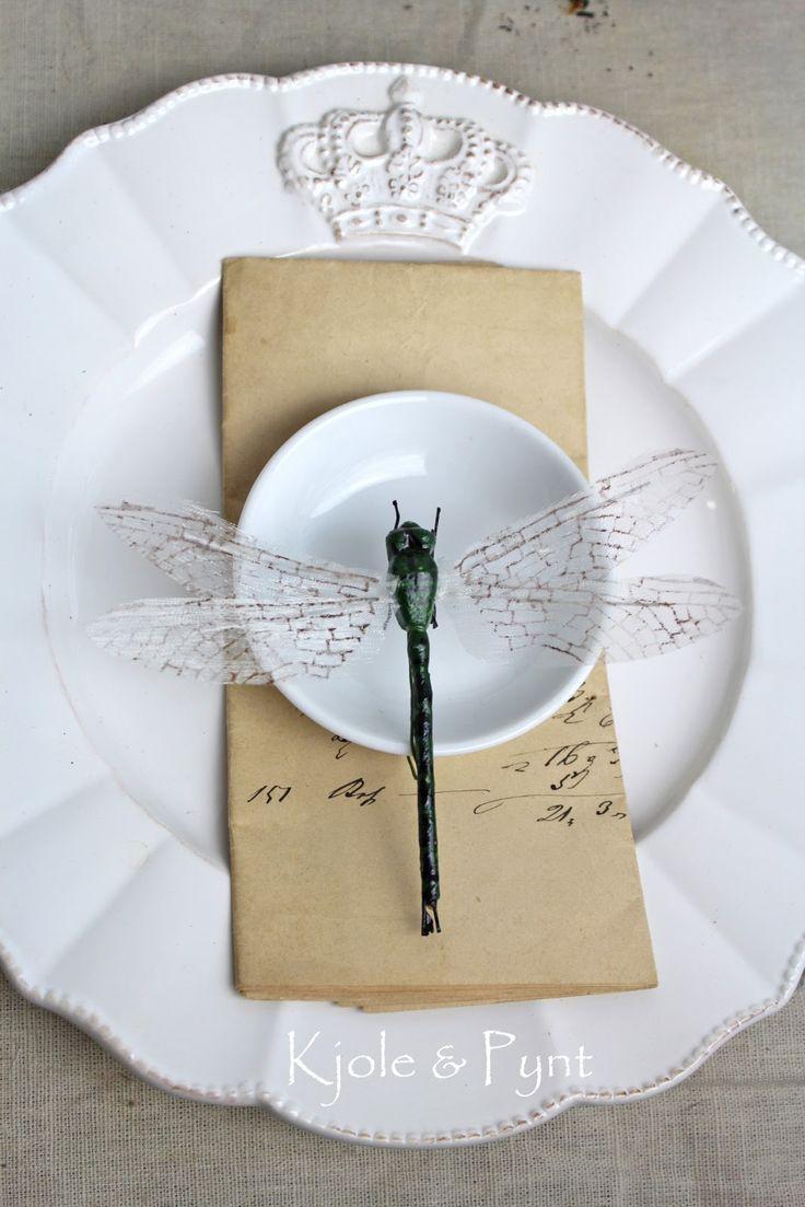 Lotus Leaf Napkin Folding :  napkin folds on Pinterest  Napkin Folding, Napkins and How To Fold
