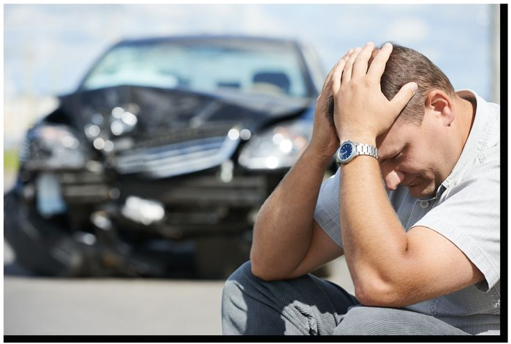 Car Insurance Quotes Florida New 13 Best Florida Auto Insurance Quotes Images On Pinterest  Autos . Decorating Design
