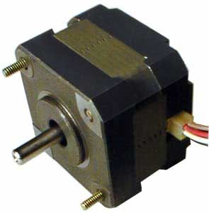 Stepper motor is basically an electric motor without brushes. These motors are widely used for different purposes, including both commercial and industrial uses. Robomart is one of the most renowned to buy stepper motors india, stepper motor buy online, stepper motor online, online stepper motors india, buy stepper motors online india, stepper motor india price at affordable prices
