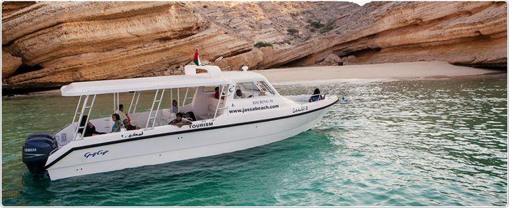 19 Best Gulf Craft In Oman Images On Pinterest Craft