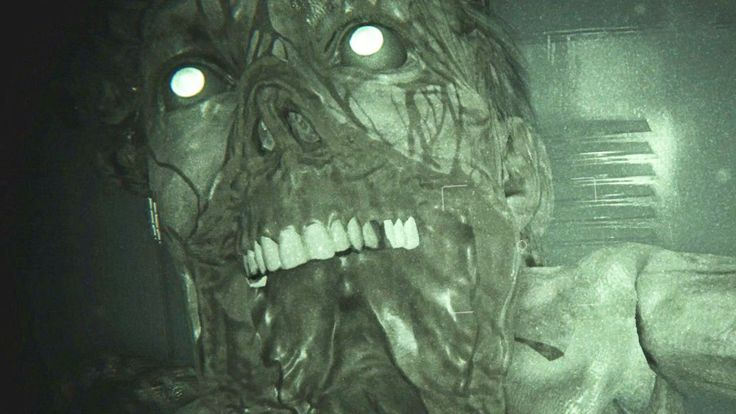 Outlast 2 — продолжение нашумевшего хоррора на выживание Outlast. Игра разрабатывается студией Red Barrels. Действия игры развернутся в той же вселенной, что и в первой игре, но Outlast 2 будет иметь новых главных героев и сюжет. Outlast 2 отправит Вас в новое путешествие в глубины человеческого разума и его темные тайны http://woravel.ru/igra-outlast-2