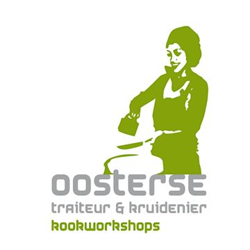 Oosterse kookworkshops