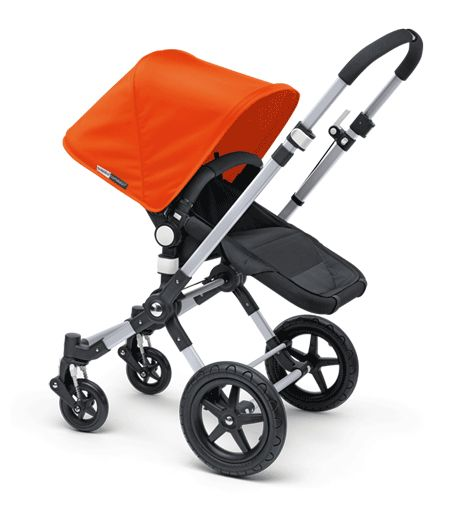 Babies R Us Umbrella Stroller With Canopy Bugaboo Cameleon 3 Http Chosen Babies Bugaboo