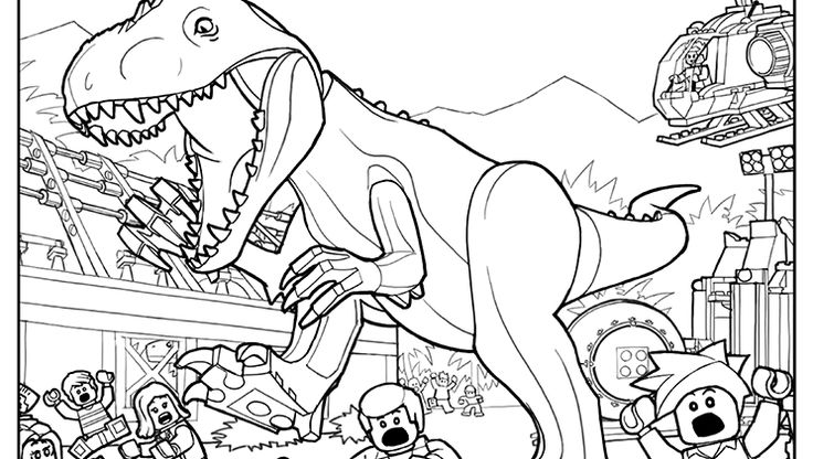 pin on lego® coloring sheets