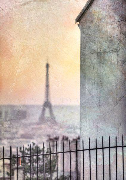 Lanscape photography Paris photography Paris by PhotographyDream, €13.00 #landscape #photography