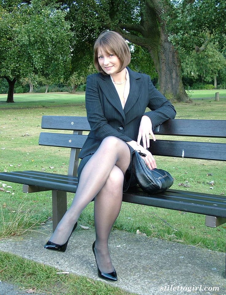 cee vee single mature ladies But with such a vast number, how can you be sure that these platforms offer you a  decent chance of meeting mature single women, and whether their intentions.