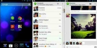 GOOGLE INTROS STAND-ALONE HANGOUTS APP http://www.beatechnocrat.com/2013/05/18/google-intros-stand-alone-hangouts-app/