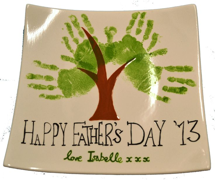 fathers day pottery ideas | The Clay Studio - Paint Your Own Pottery ...