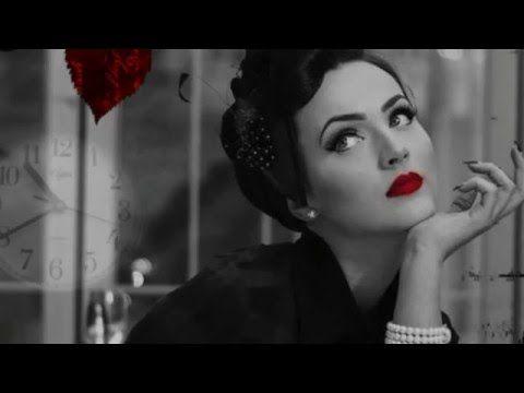 Лучшие Песни о Любви, К тебе, лучшие #songs, Катерина Голицына