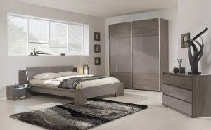 Contemporary Bedroom Furniture Sets