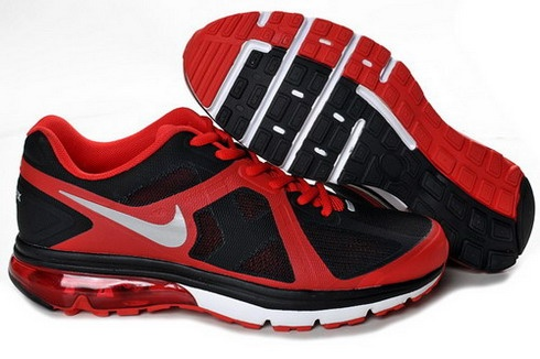 Nike Air Max Excellerate Black/Red/Silver Men Shoes [Nike Air Max Excellerate 007] - $95.00 : Wholesale Cheap Air Jordan,Wholesale Nike Air Max,Sale Nike Shox Shoes with 55%off, wholesale nike