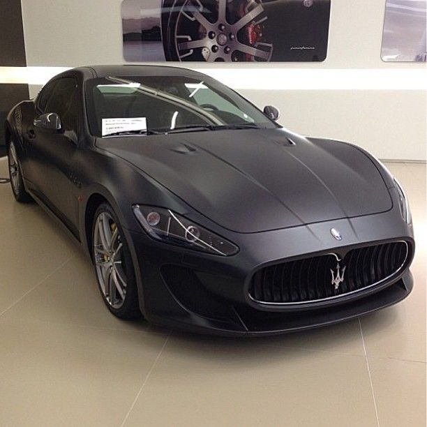 Masserati.Matte... Sweet ride! http://www.fanslave.net/ref.php?ref=925054&lan=es https://www.facebook.com/pages/Macson-Torrelodones/581067705250305?ref=hl New Hip Hop Beats Uploaded EVERY SINGLE DAY http://www.kidDyno.com
