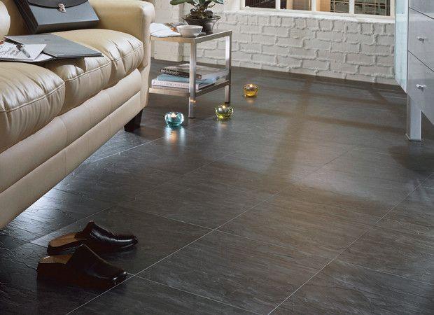 laminate flooring on pinterest floor cleaners laminate flooring