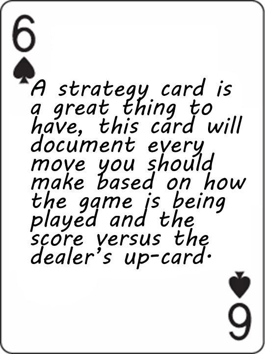 Lavastus pokeria vuonna tyumento