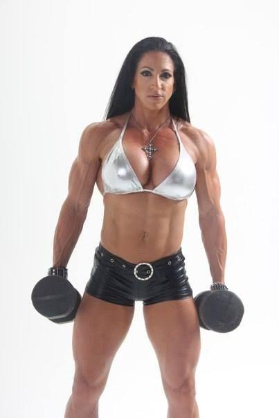 d bolt steroids