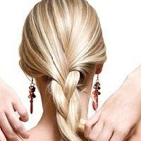 Советы по уходу за волосами в домашних условиях мы сегодня дадим нашим читателям. Используя простые правила по питанию ослабленных волос, правильному мытью