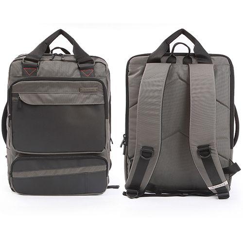 Rucksack Backpacks for College Tote Bag for Men Genova 2439 (1)