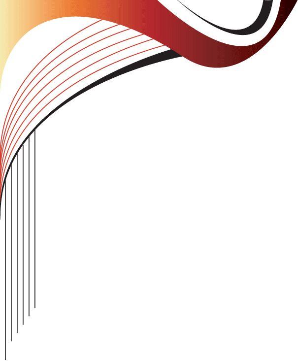 clip art borders | clipart book border. Clip Art Borders, Page