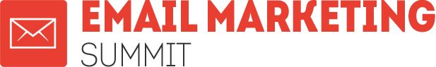 Email Marketing Summit onde pela primeira vez a Media Education discutirá um dos principais pilares de conversão em digital: e-mail marketing. 02 e 03/10/2015 em São Paulo.  fonte: mediaeducation  #emailmarketingsummit #brasil #modernistablog