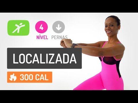 Aula de Yoga para Iniciantes - #12 - Diminua as dores nos joelhos e Trate a Condromalácia Patelar - YouTube
