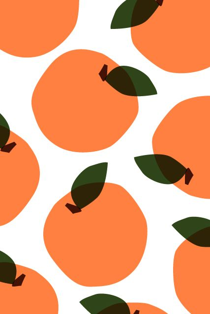 "10 In-Season Fruits & Veggies (& Why You Need To Eat Them) #refinery29 http://www.refinery29.com/best-vegetables#slide6 Peaches Health benefits: ""Peaches are packed with antioxidants and are a good source of vitamins A and C,"" says Haas. ""They're a perfect snack since one large peach contains about 70 calories and three grams of filling fiber."" How to buy: If you want to eat them immediately, choose peaches that are soft, fragrant, and free of blemishes or bruises. Don't mind ..."