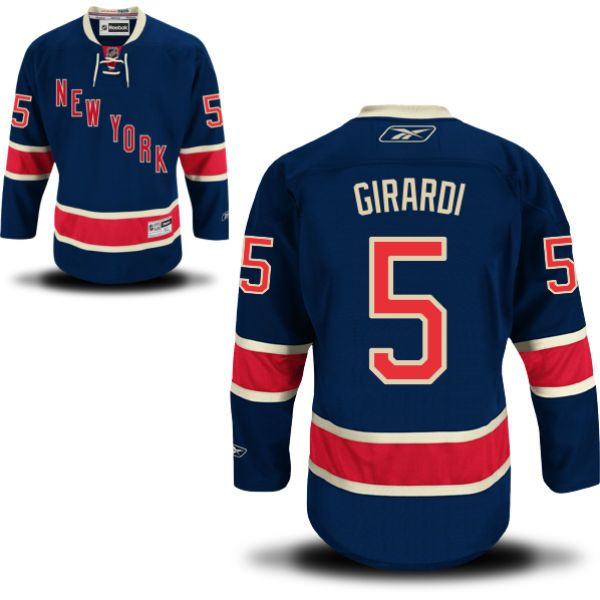 the best attitude ff57c 3821c greece new york rangers authentic third jersey f0e4a 2bcfe