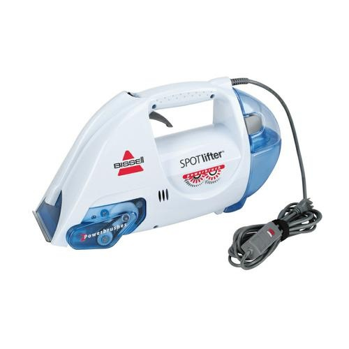 bissell 1716b powerbrush deep cleaner - Bissell Steam Cleaner