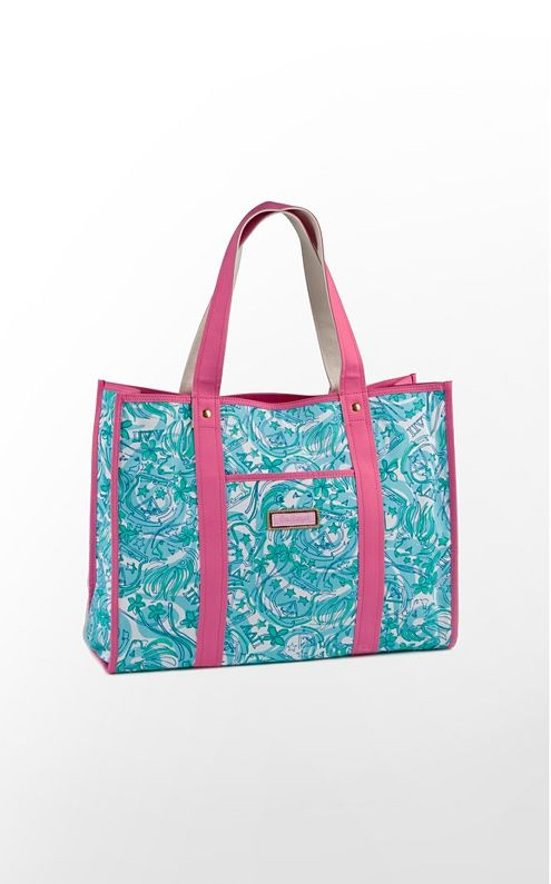 Alpha Delta Pi... by Lilly <3: Adpi Print, Lilly Pulitzer, Alpha Delta, Adpi Lilly, Delta Pi, The Originals, Pulitzer Tote