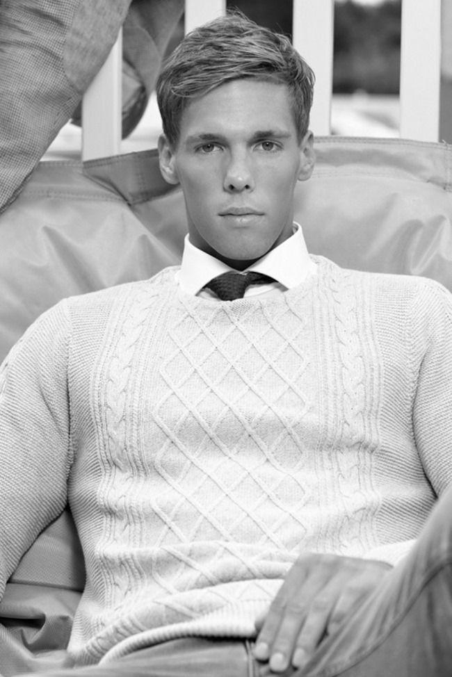Best Aran Sweaters