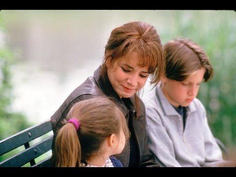 Váratlan család/Az égből pottyant család (1996) - teljes film magyarul