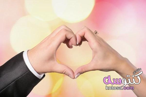 وصايا للمقبلين على الزواج نصائح للمقبلين على الخطوبة أخطاء ممكن تدمر حياتك الزوجية نصائح مهمة للبنات Kntosa Com 22 19 154 Holding Hands Hands