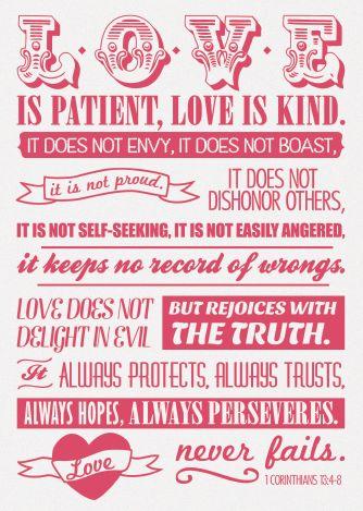 120 Romantic Love Quotes for Valentines