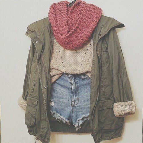 Gusta*-* #fashion Use rep code: MEMBER at Karmaloop.com for a discount…