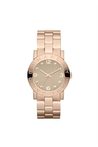 Amy Watch 36.5MM